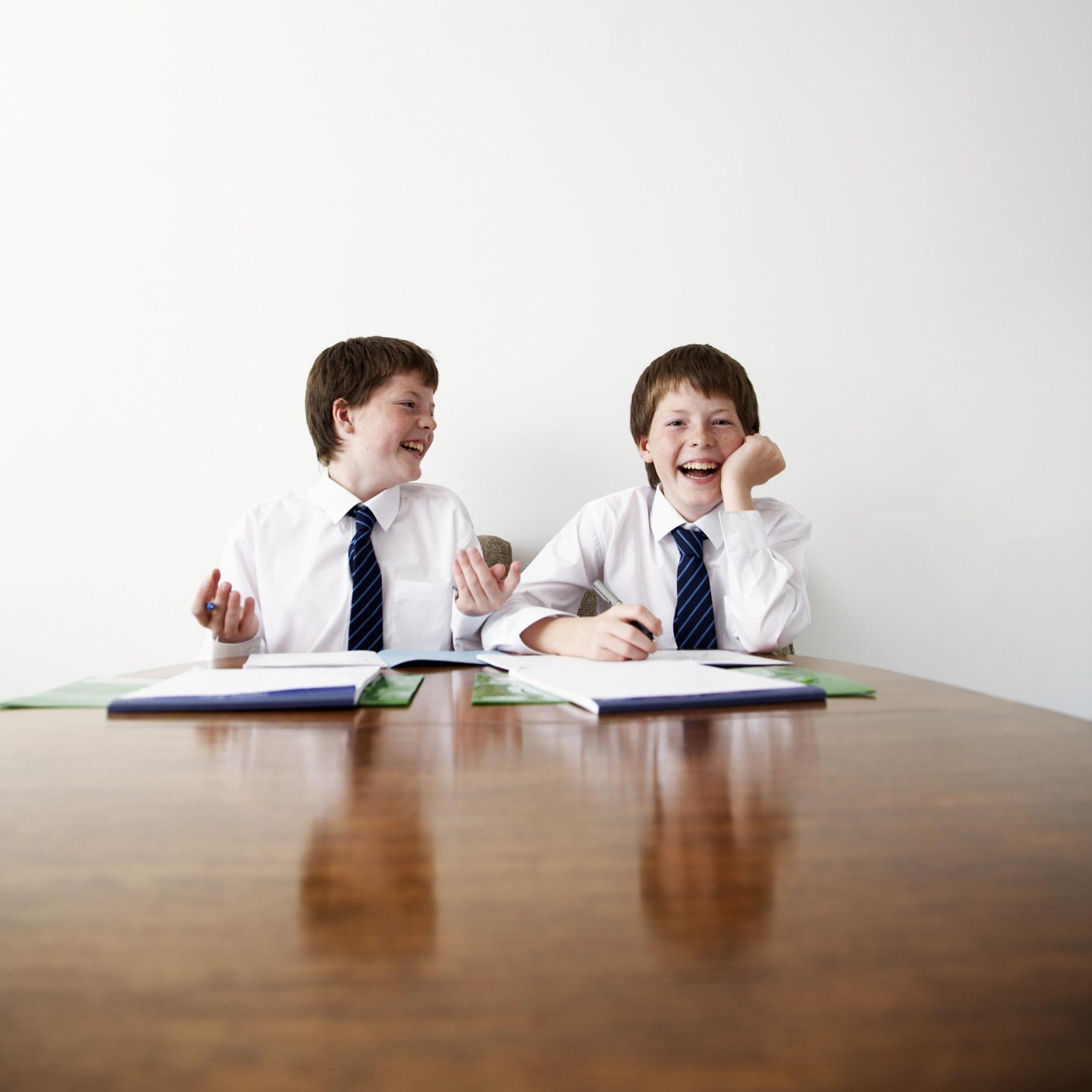 How To Arrange Home Schooling Uk