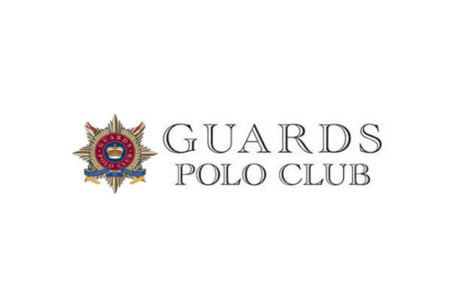 William Clarence Education's private tutoring services are featured in Guards Polo Magazine.