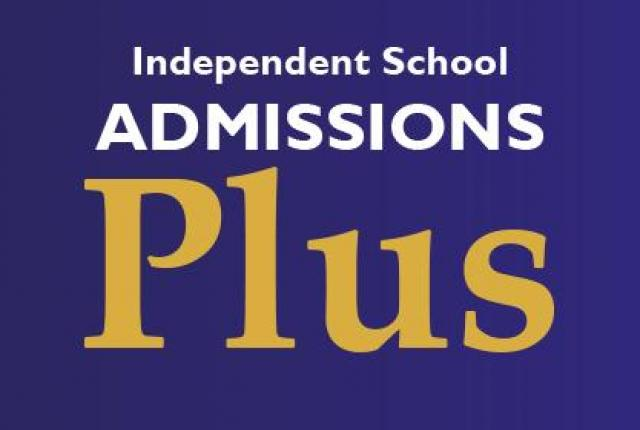 Independent School Admissions Plus Publishes Second Issue for Winter 2019/20