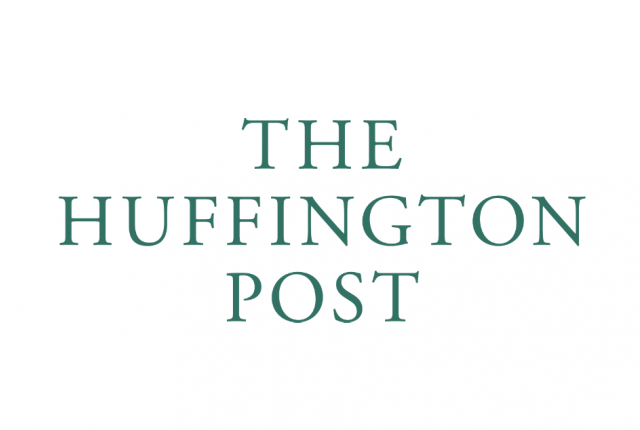 "Read Steve's HuffPost article ""The Keys to the Door"""