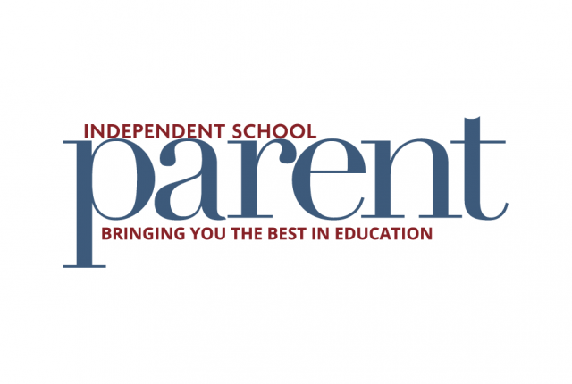 Tips on finding a private tutor in Independent School Parent magazine