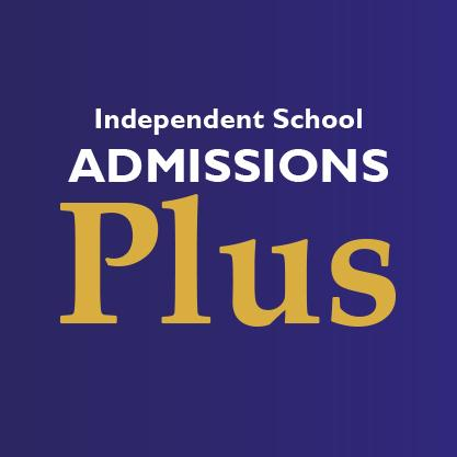 William Clarence Education Launches New Publication 'Independent School Admissions Plus'.