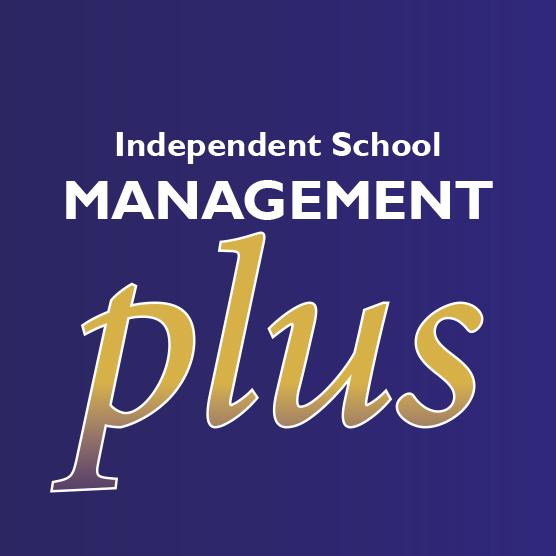 school management plus
