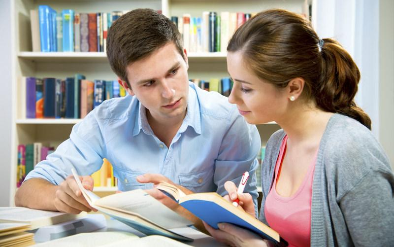How can you tell if your child would benefit from a specialist private tutor?