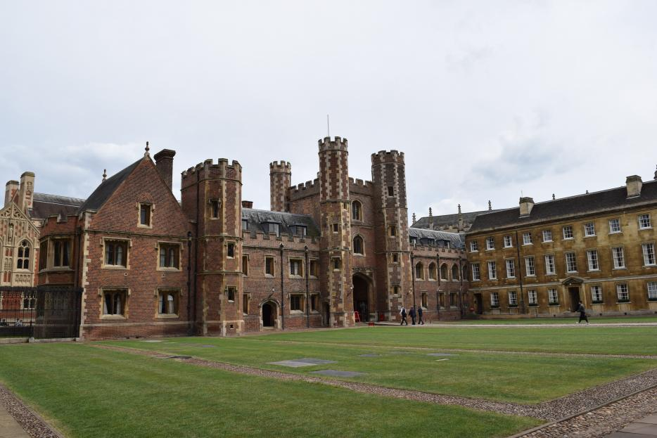 top UK boarding schools